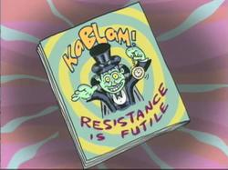 Resistance is Futile.png