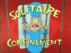 Sniz & Fondue Solitaire Confinement.jpg