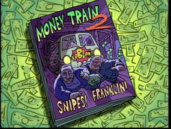Money Train 2.png