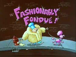 Sniz&Fondue Fashionably Fondue.jpg