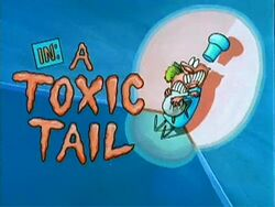 Sniz & Fondue A toxic Tail.jpg