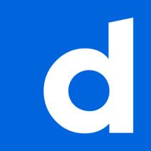 Dailymotion-logo-ogtag.png