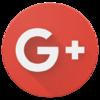 Logo google 2015.png