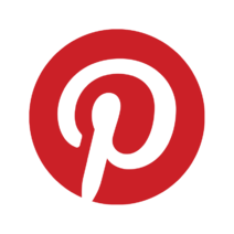 Pinterest badge red.png