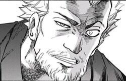Ruka's father.jpg