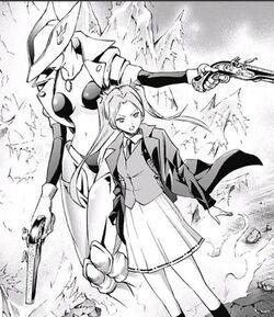 Akari's Shikigami.jpg