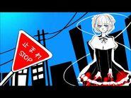 【 Makune Hachi 】 Kagerou Days 【 UTAU 】