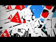 【UTAUカバー】Kagerou Days【Utaune Nami + Sweet】