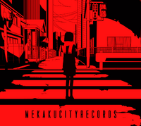 Mekakucity Records.png
