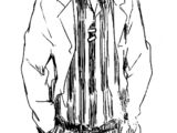 Kenjirou Tateyama