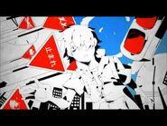 【鏡音レン】カゲロウデイズ【VOCALOIDカバー曲】(調教練習)