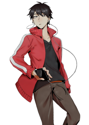 Shintaro clearfile nobg.png