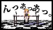 Kagerou Daze - N-Aa-Aa mashup by ペイフォ