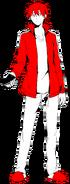 Shintaro Profile (2013-2017)