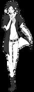 Kano Profile (2013-2017)