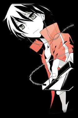Shintaro M.png