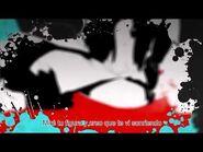 -Vocaloid Miku Español- Kagerou Days - カゲロウデイズ -Fandub-