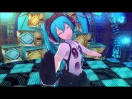 カゲロウデイズ Kagerou Days -【Anti Nightcore】