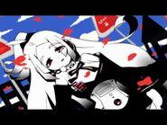 【UTAU】Kagerou Days 【Mac音ココ】
