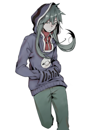 Kido clearfile nobg.png