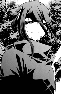 Kuroha Manga 2.png