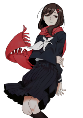 Ayano clearfile nobg.png