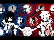 Nightcore- Kagerou Days (Hatsune Miku)