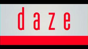 Daze - Title.png