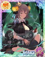 Maki Halloween-dbrl9gk