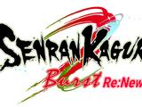 Senran Kagura: Burst Re:Newal