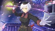 Miyabi New Link Poster-dbn3p5b