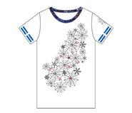 Yumi Shirt
