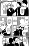 Chapter93-01