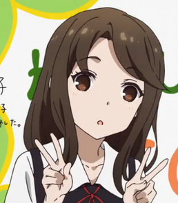 Gigako Anime.png