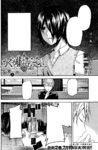 Chapter24-01