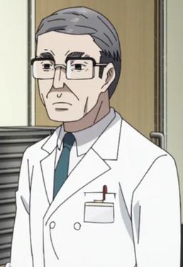 Dr Tanuma Anime.png