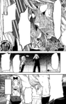 Chapter49-01