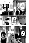 Chapter99-01