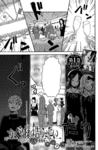 Chapter20-01