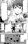 Chapter48-01