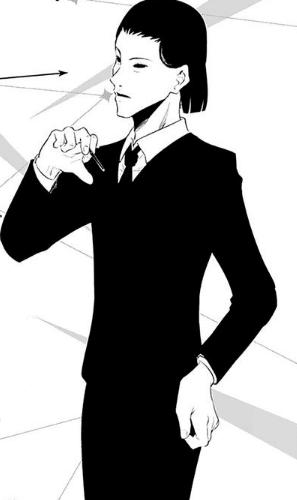 Un'yo Shinomiya