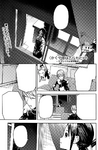 Chapter8-01