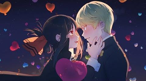 Opening Full「Love Dramatic」by Masayuki Suzuki