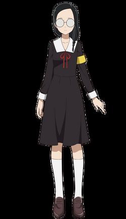 Kobachi Anime.png
