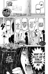 Chapter 130
