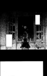 Chapter44-01