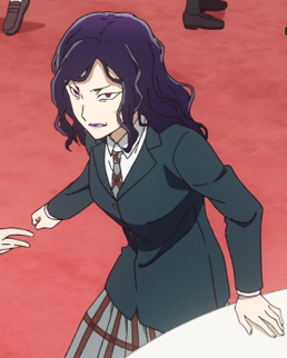 Betsy Anime.png