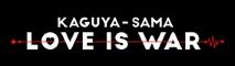Kaguya-sama wa Kokurasetai Wikia