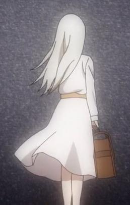 Mama Shirogane Anime.png