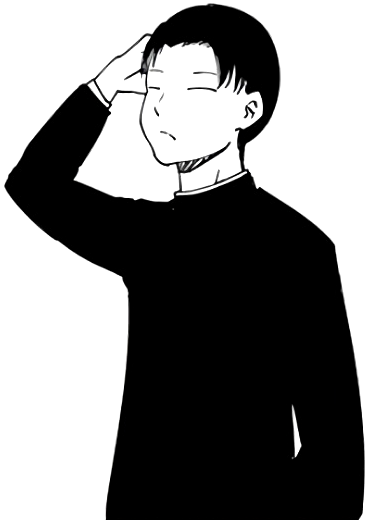 Saburo Toyosaki